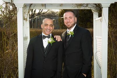 Mike&Jess_Wedding_Formals-695