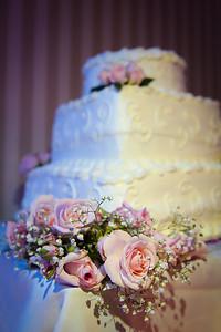 Mike&Jess_Wedding_Reception-820