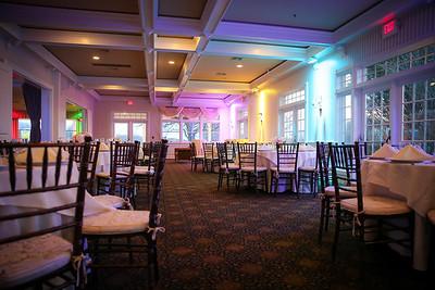 Mike&Jess_Wedding_Reception-815
