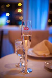 Mike&Jess_Wedding_Reception-818