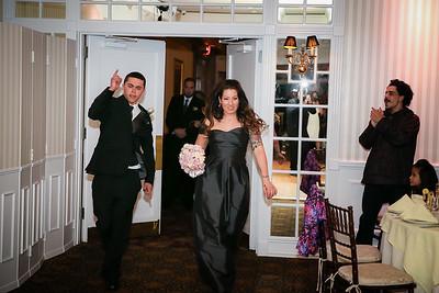 Mike&Jess_Wedding_Reception-854