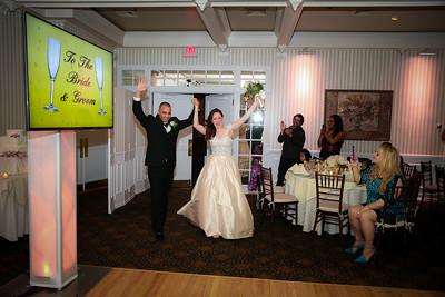 Mike&Jess_Wedding_Reception-860
