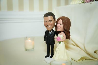 Mike&Jess_Wedding_Reception-821