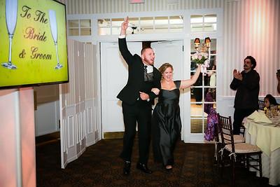 Mike&Jess_Wedding_Reception-857