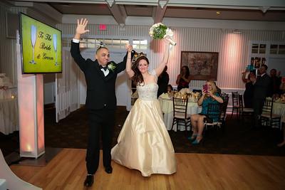 Mike&Jess_Wedding_Reception-861