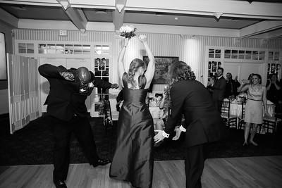 Mike&Jess_Wedding_Reception-846