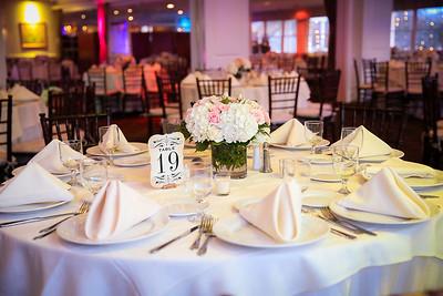 Mike&Jess_Wedding_Reception-814