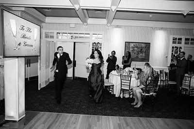 Mike&Jess_Wedding_Reception-853