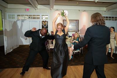 Mike&Jess_Wedding_Reception-847