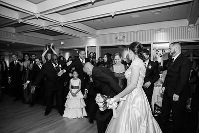 Mike&Jess_Wedding_Reception-862
