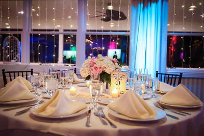 Mike&Jess_Wedding_Reception-823