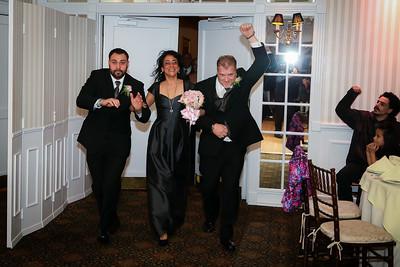Mike&Jess_Wedding_Reception-842