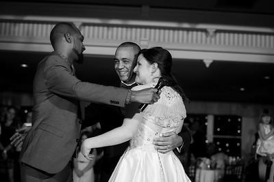Mike&Jess_Wedding_Reception-897