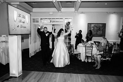 Mike&Jess_Wedding_Reception-858
