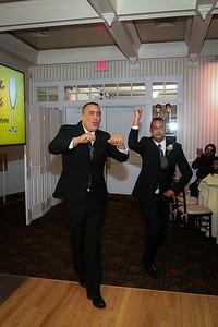 Mike&Jess_Wedding_Reception-849