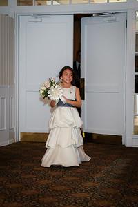 Mike&Jess_Wedding_Reception-851