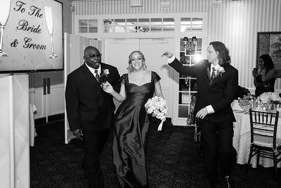Mike&Jess_Wedding_Reception-845