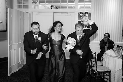 Mike&Jess_Wedding_Reception-843