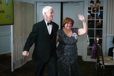 Mike&Jess_Wedding_Reception-839