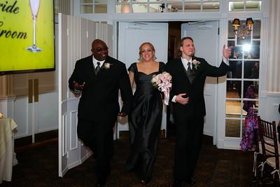 Mike&Jess_Wedding_Reception-844
