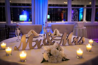 Mike&Jess_Wedding_Reception-817
