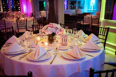 Mike&Jess_Wedding_Reception-822