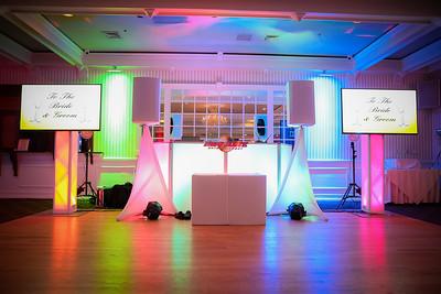 Mike&Jess_Wedding_Reception-812
