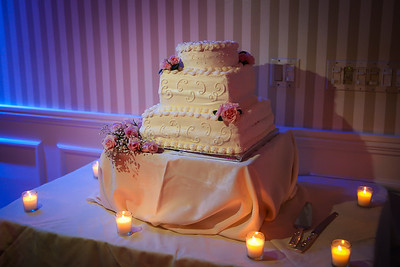 Mike&Jess_Wedding_Reception-816