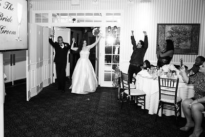 Mike&Jess_Wedding_Reception-859