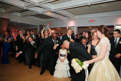Mike&Jess_Wedding_Reception-863