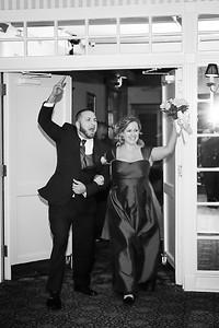 Mike&Jess_Wedding_Reception-856