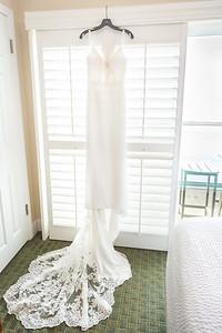 Clair-Images_MichaelElena_Wedding-5