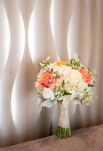 Clair-Images_MichaelElena_Wedding-16