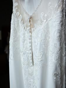 Clair-Images_MichaelElena_Wedding-8