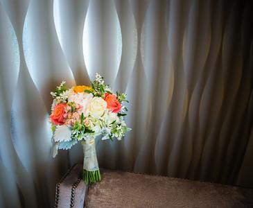 Clair-Images_MichaelElena_Wedding-14