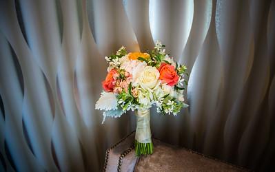 Clair-Images_MichaelElena_Wedding-13
