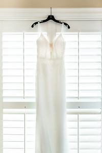 Clair-Images_MichaelElena_Wedding-3