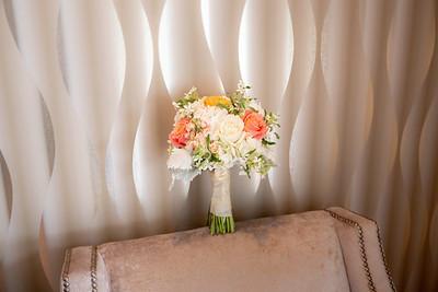 Clair-Images_MichaelElena_Wedding-15