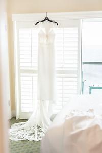 Clair-Images_MichaelElena_Wedding-4