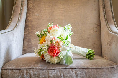 Clair-Images_MichaelElena_Wedding-12