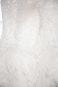 Clair-Images_MichaelElena_Wedding-6