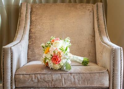 Clair-Images_MichaelElena_Wedding-11