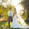 Sharp_Wedding_1419_2015
