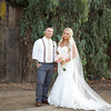 Sharp_Wedding_1415_2015