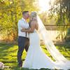 Sharp_Wedding_1420_2015