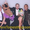 282 Michael and Sheldon Wedding MB by Zymage