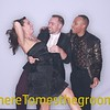 278 Michael and Sheldon Wedding MB by Zymage