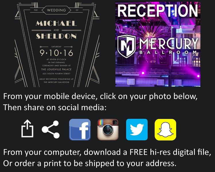 gfx for merc pics page