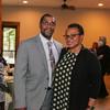 Randolph Ag Photos -5295