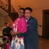 Randolph Ag Photos -5299